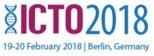 ICTO2018