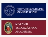A Magyar Tudományos Akadémia és a Pécsi Tudományegyetem tudományos rendezvényei